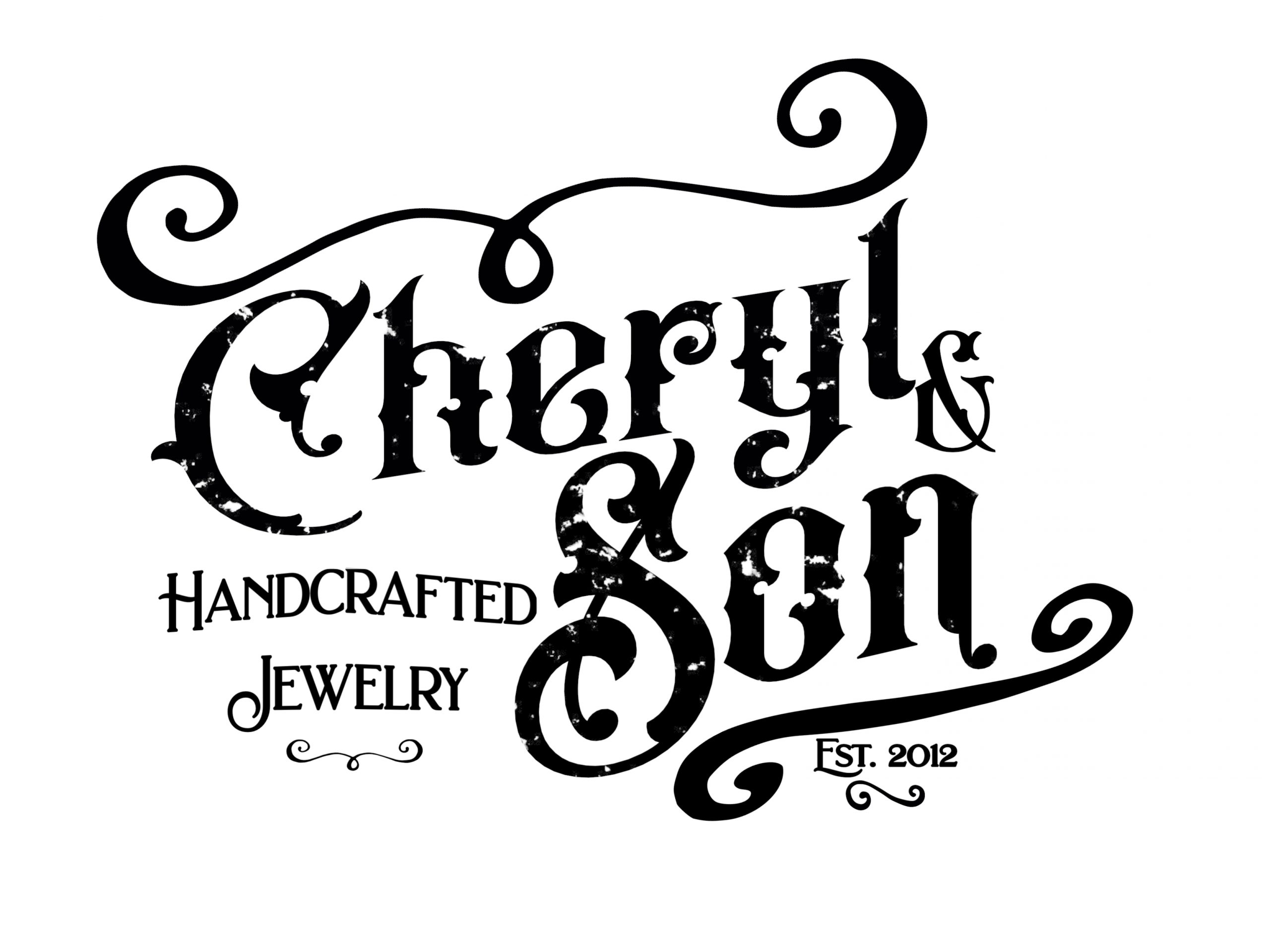 Cheryl & Son Jewelry Designs